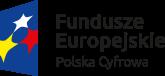 fundusz_europejski
