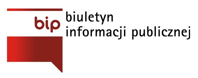 ikonka bip