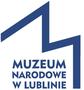 logo mnwl