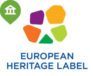 Nagroda european heritage label