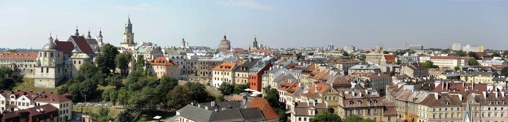 http://zamek-lublin.pl/wp-content/uploads/2020/11/widok-z-baszty-1.jpg