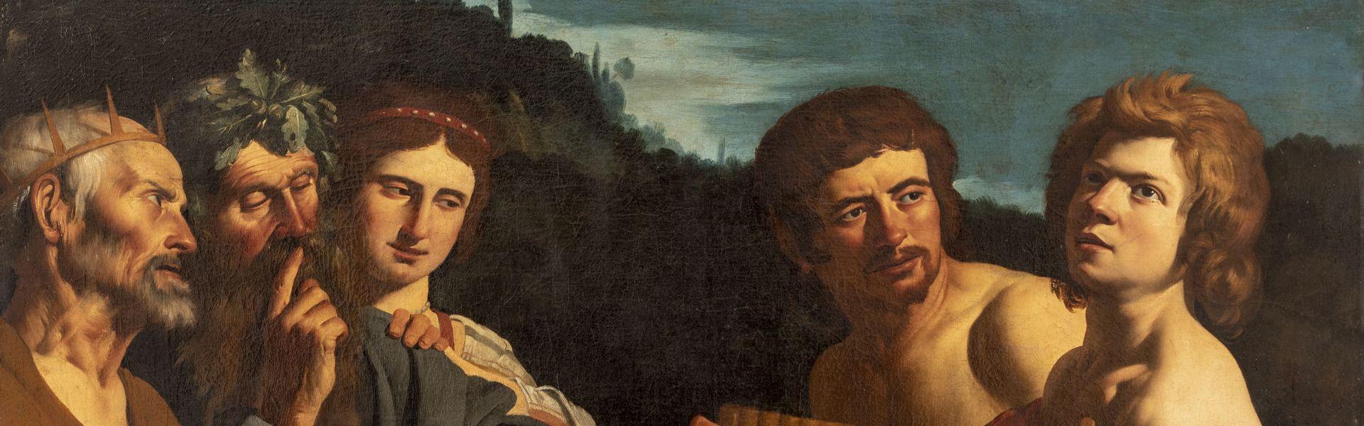 fragment obrazu