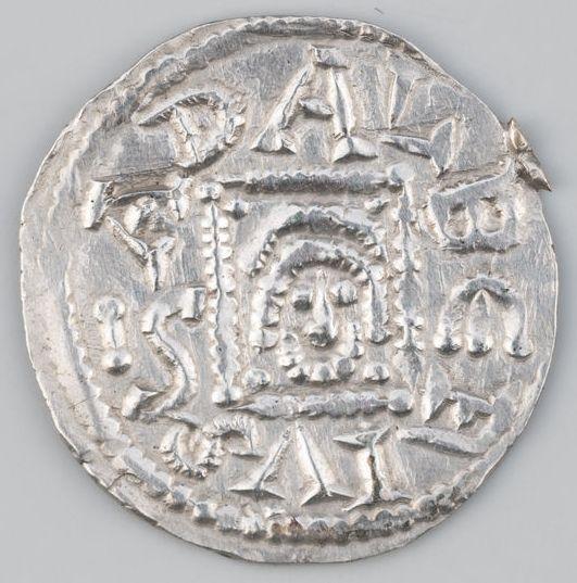zdjęcie monety