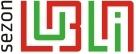 Logotyp sezon Lublin