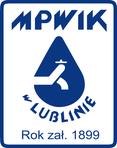 Logotyp MPWiK