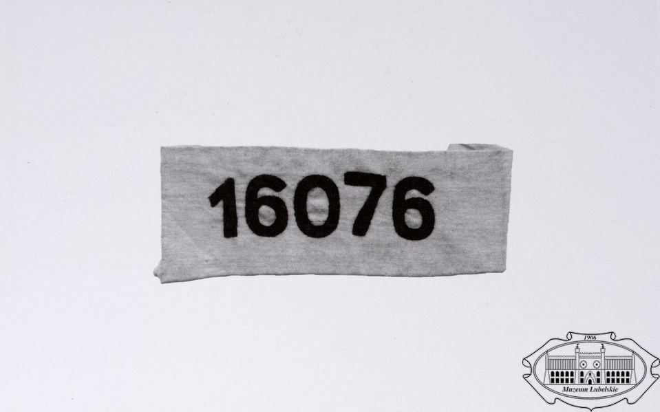 Fragment materiału z numerem 16076