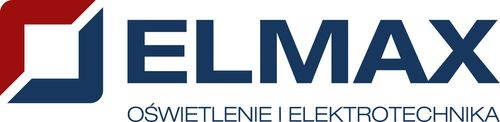 Logotyp ELMAX