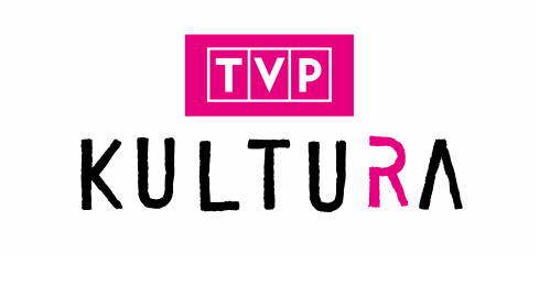 Logotyp TVP Kultura