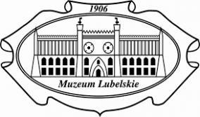 Logotyp Muzeum Lubelskiego