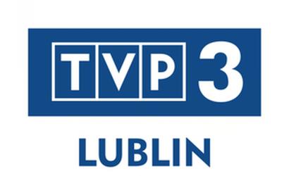 Logotyp TVP3